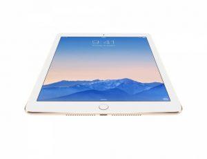 apple ipad air2(1)