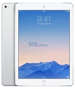 apple ipad air2(3)